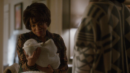 Watch A Mother's Love. Episode 3 of Season 2.