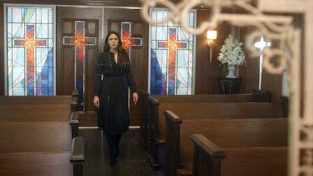 Watch Closing Doors. Episode 5 of Season 3.