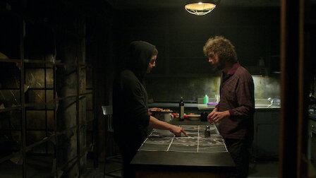 Watch Crosshairs. Episode 7 of Season 1.