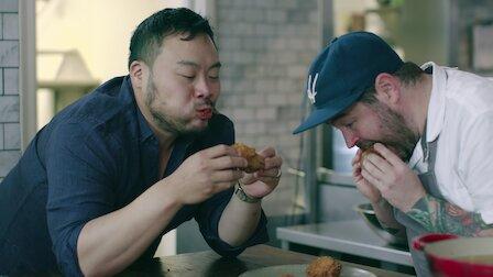 Watch Fried Chicken. Episode 6 of Season 1.
