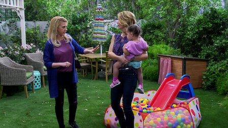 Watch Maybe Baby. Episode 8 of Season 3.