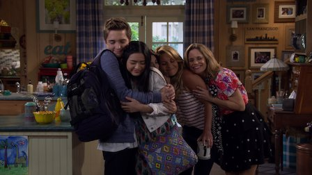 Watch Fast Times at Bayview High. Episode 12 of Season 3.