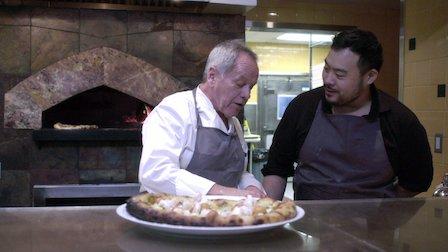 Watch Pizza. Episode 1 of Season 1.