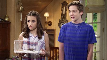 Watch A Tangled Web. Episode 8 of Season 2.