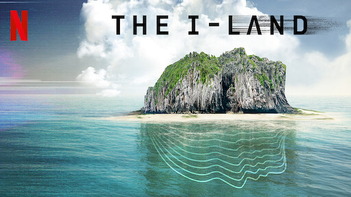 The I-Land